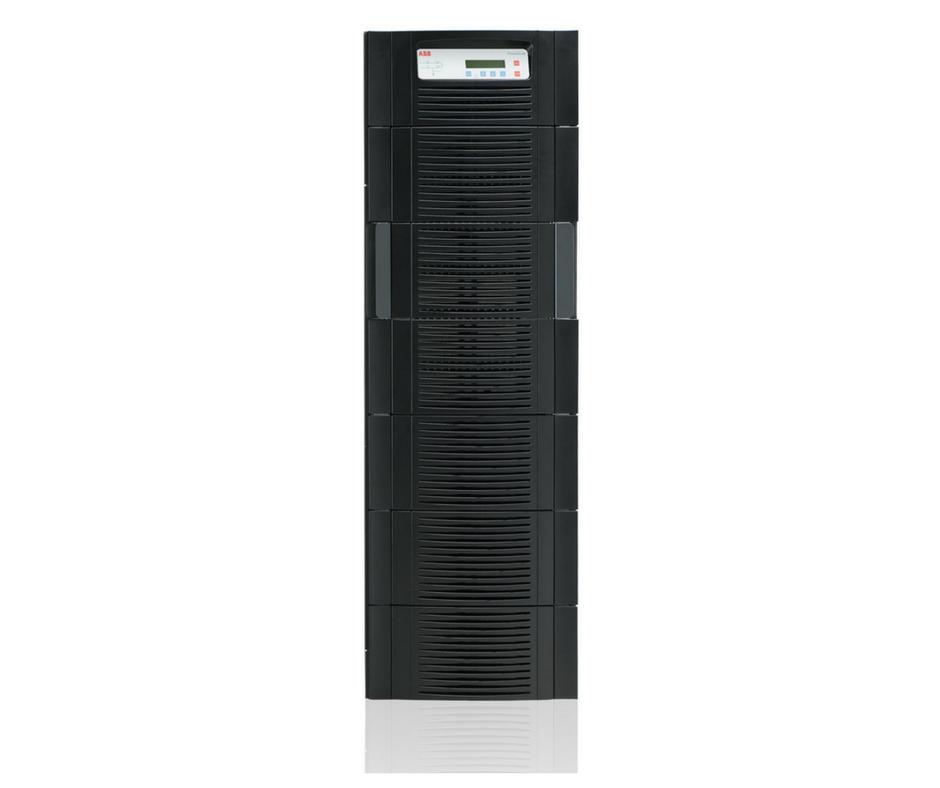 ABB-Powerscale-standalone-10-50KVA