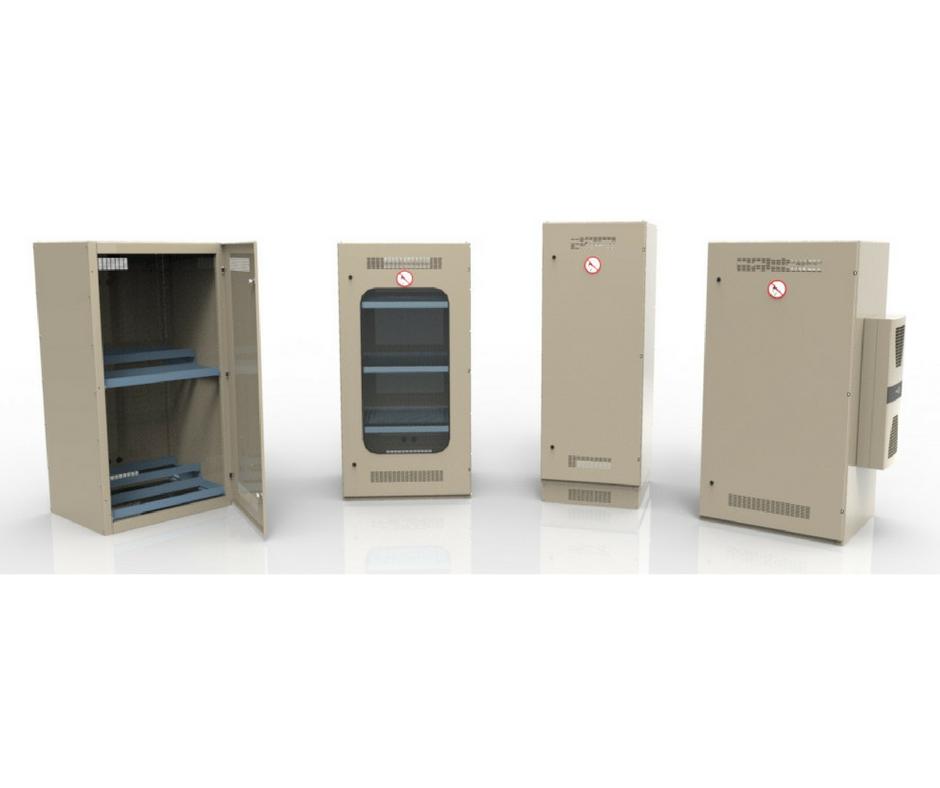 Cabinets-AIB