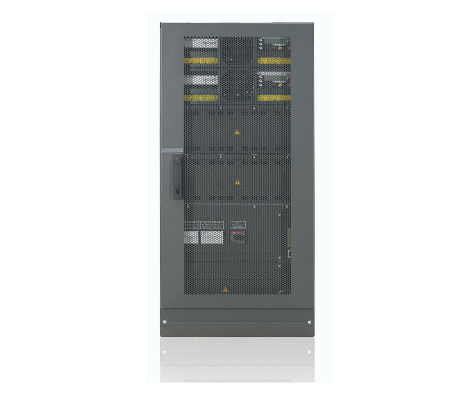 DPA-UPScale-ST-40-400KW