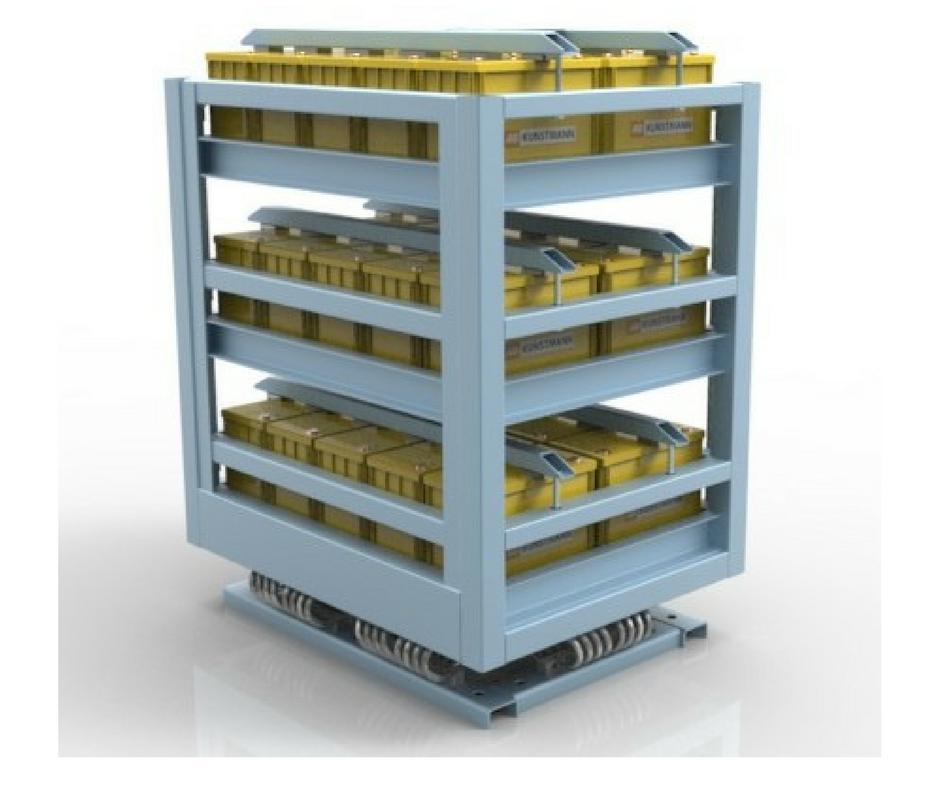 compact-racks-AIB
