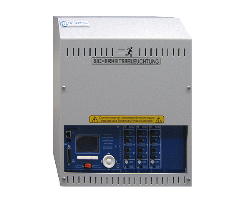 multicontrol-substations