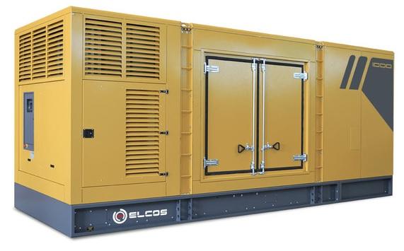 Range 650 – 1000 kVA