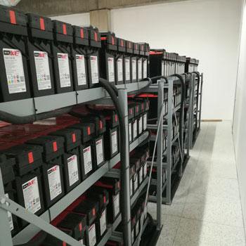 batteries-services