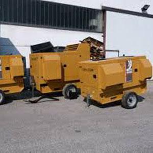 generator-hire