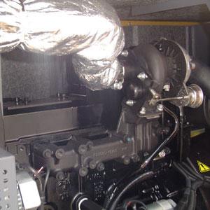 generator-maintenance-contr
