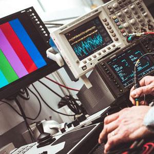 impedance-testing