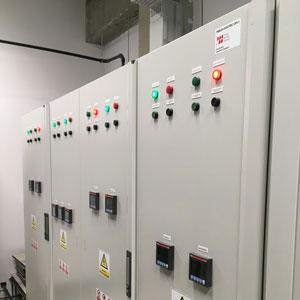 installation-commissioning