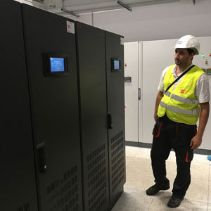 on-site-ups-monitoring